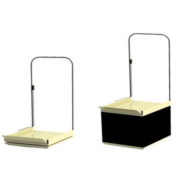 Easy Lift X 600 600